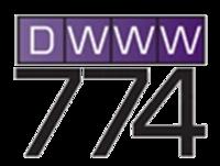 DWWW Logo 2011
