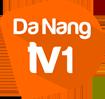DaNangTV 1