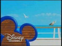 DisneySuite2010