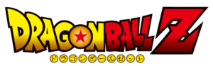 Dragon-ball-z-logo
