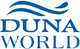 Duna2 logo 12 png