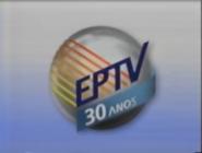 EPTV (30)
