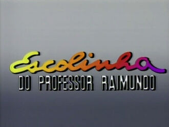 Escolinha-do-professor-raimundo-1990