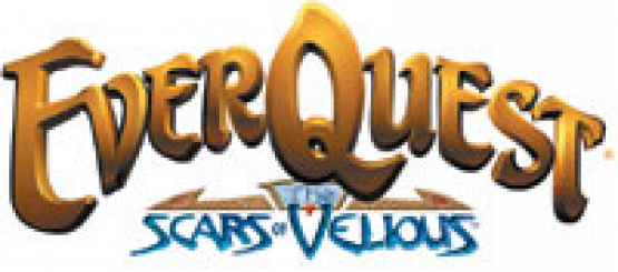 EverQuest The Scars of Velious