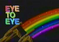 EyeToeEye1991