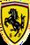 Ferrari1929