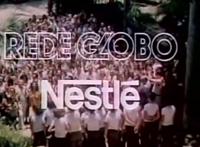 Fim de Ano Globo 1978 1979