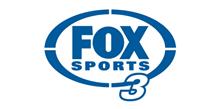 Foxsports3au