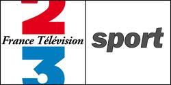 France Télévision Sport