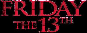 Friday-the-13th-2009-logo