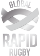 Global-rapid-rugby