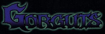 Gorguts-obscura