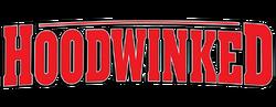 Hoodwinked-5170326db5ba6