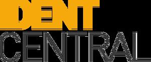 Ident Central 2018 Dec alt