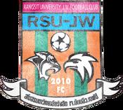 JW RSUFC 2010