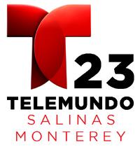 KMUV Telemundo 23 2012