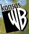 KWCV (Kansas WB)