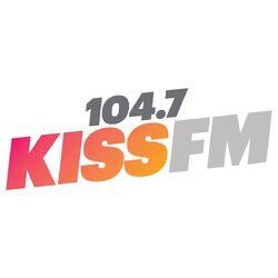 KZZP (Kiss-FM) 2018