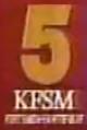 Kfsm logo 1989 2
