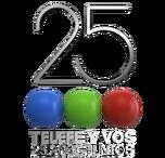 LOGO-25-AÑOS-FONDO-sin fon