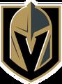 Las Vegas Golden Knights logo