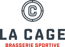 Lcbs logo2016