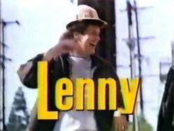 Lenny-show