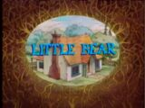 Little Bear (TV series)