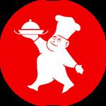 Little chef 1