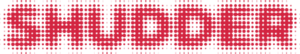 Logo-shudder