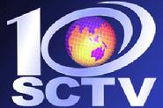 Logo 10th