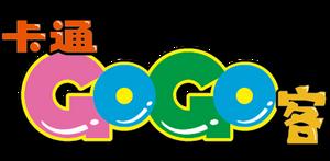 Logo 200x105