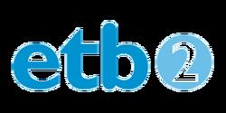 Logo ETB 2