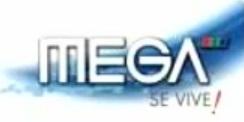 Logo Mega (2004 - 2006)