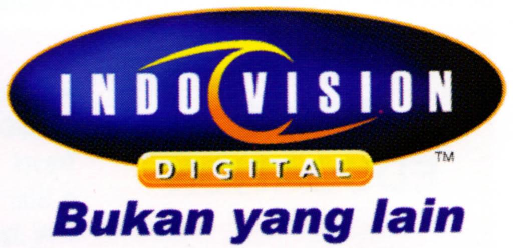Image - Logo indovision.jpg   Logopedia   FANDOM powered by Wikia