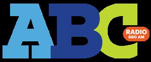 File:Logotipo-abc-radio-especial~01.png