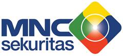 MNC Sekuritas (2017)