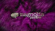 Magnolia Pictures Mr. Untouchable (2007) trailer