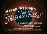 MerrieMelodiesThisVersion1997