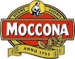 Moccona 139117