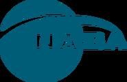 NABA-broadcasting