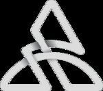 NZSA icon