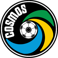 New York Cosmos 77