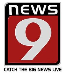 News9 Catch the big news live