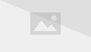Nickelodeon Taxi