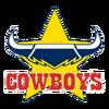 North-Queensland-Cowboys (Secondary Primary)