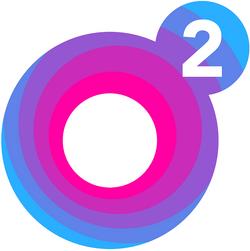 O2-2015