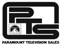 Paramount-tvsales1974