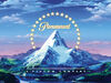 Paramount Pictures (1995, Unused)