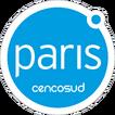 Paris (Shop)